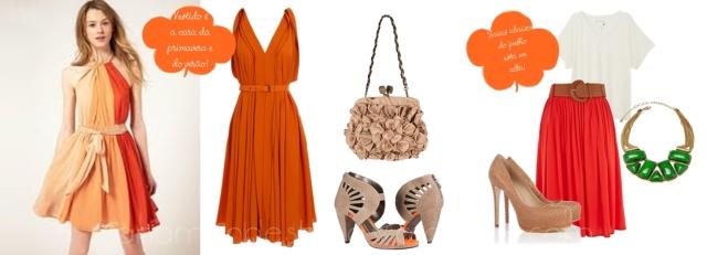 laranja3