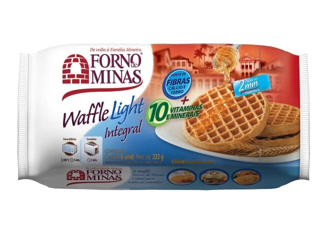 waffle_light